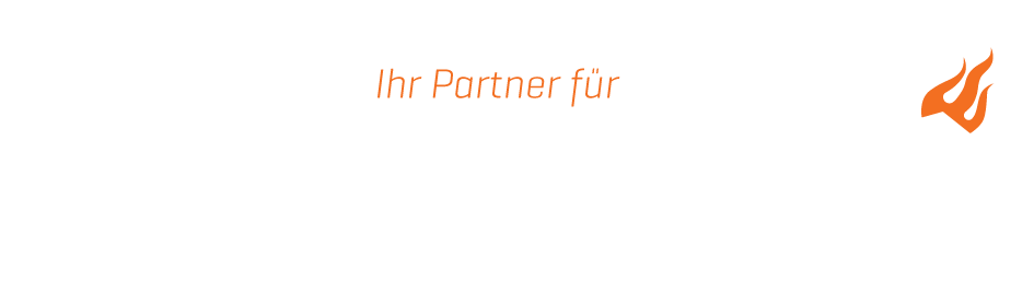 Brandzwo
