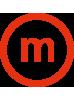 markencode