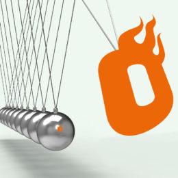 momentum– brandzwo bringt inspirierende Umsetzungsenergie